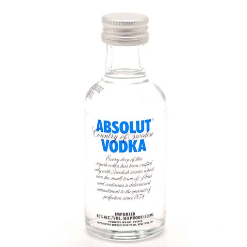 ABSOLUT-50-ML.jpg