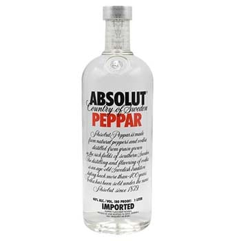 Absolut-Peppar-1litro.jpg