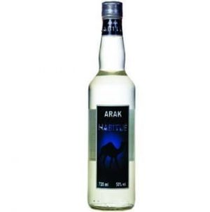 Arak-Habitue-720-Ml-1.jpg