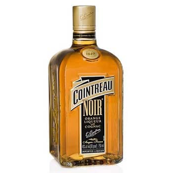 LICOR-COINTREAU-NOIR-700ML.jpg