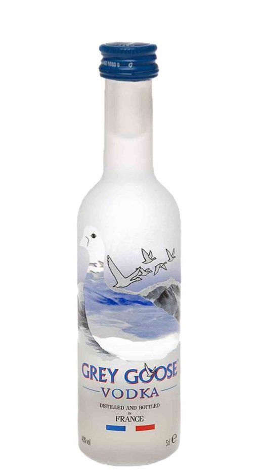 Miniatura_Vodka_Grey_Goose_Original_50ml.jpg