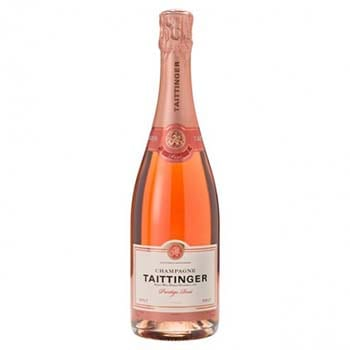 Taittinger-Brut-Rose-750-ML.jpg