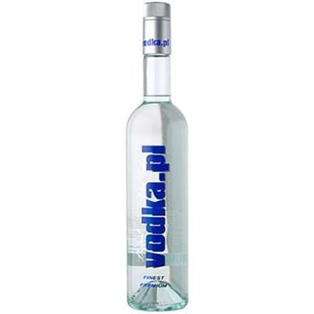 Vodka-Pl-Premium-700ml.jpg
