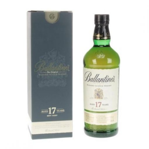 ballantines17anos750ml.jpg