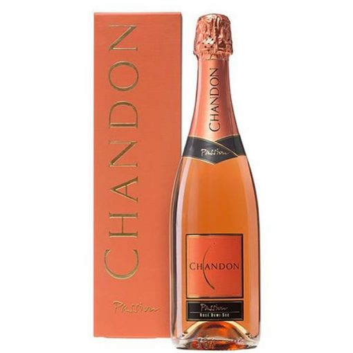 chandonpassionrosedemisec750ml.jpg