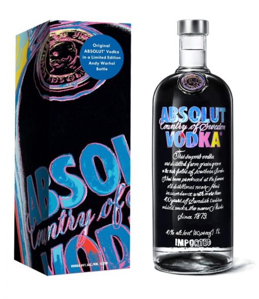 destilados-absolut-andy-warhol.jpg