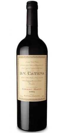 dvcatenacabernetmalbec750ml.jpg