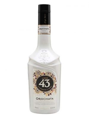 kit-licor-43-orochata-.jpg