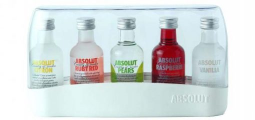 kit-miniatura-absolut-sabores.jpg