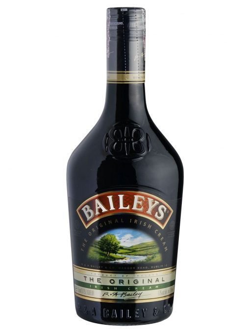 licorbaileys750ml.jpg