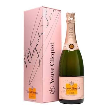 veuve-clicquot-brut-rose-750ml.jpg