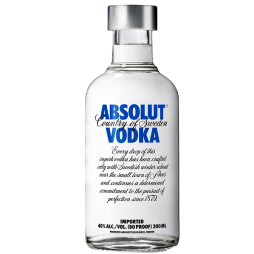 vodka-absolut-200-ml.png