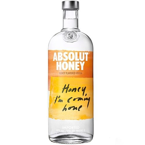 vodka-absolut-honey-1000ml.jpg