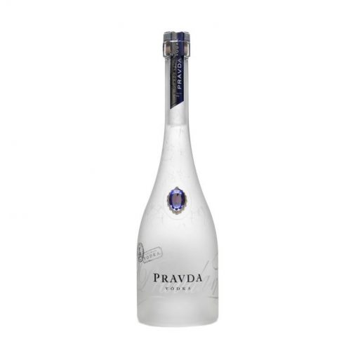vodka-pravda-750-ml.jpg