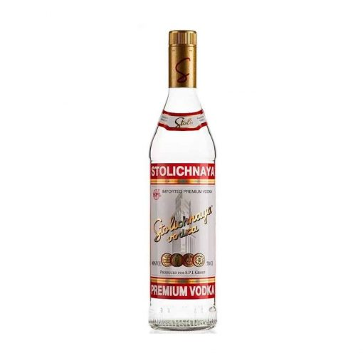 vodka-stolichnaya-original-750ml-D_NQ_NP_954382-MLB28679727833_112018-F.jpg