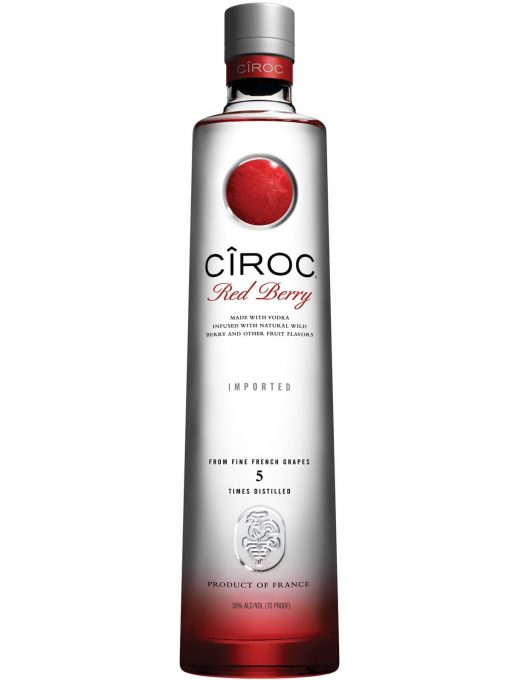 vodkacirocredberry750ml.jpg