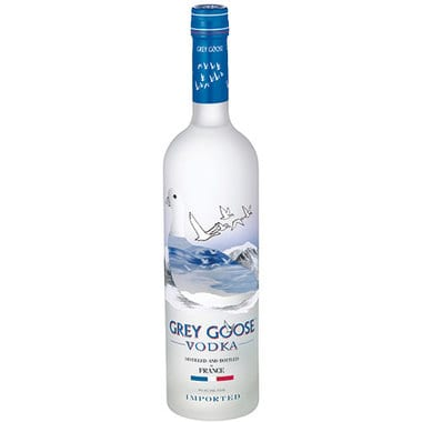vodkagreygoose750ml.jpg