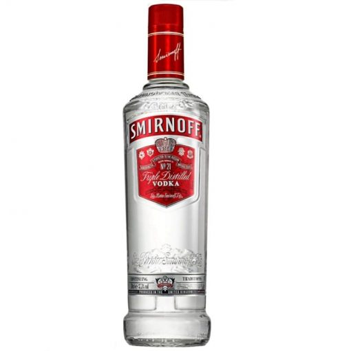 vodkasmirnoffno21tripledistilled998ml.jpg