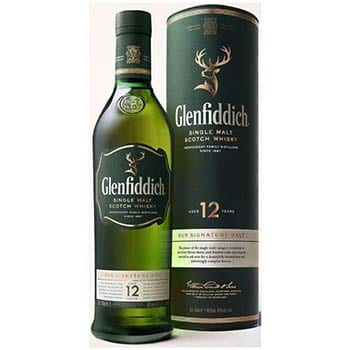 whisky-glenfiddich-12-anos-750ml-com-cartucho-12979416.jpg