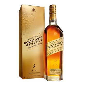 whisky-johnnie-walker-gold-label-750ml.jpg