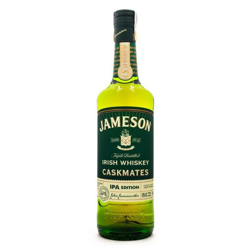 jameson_caskmates_ipa_edition_irish_whiskey_750ml_35989189_1_20190919151024